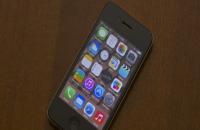 iOS 7.1 在 iPhone 4 上的表现:能有多好就有多好