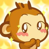 嘻哈猴表情包