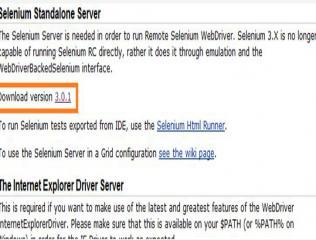 selenium-webdriver-2.5.0