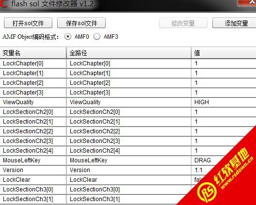 QQ浏览器截图_20200228101748_7D4FD39E098C4230B4738F4D09606F67.jpg