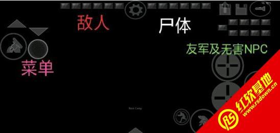 QQ瀏覽器截圖_20200304134635_4D80CB6A4AA14393A12A9B93368E8044.jpg