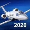 微软飞行模拟器2020手机破解版