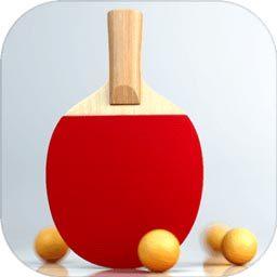虚拟乒乓球