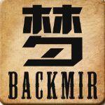 BackMir3.10修改版
