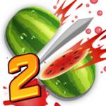 水果忍者2破解版