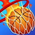 篮球大满贯2