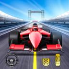 专业方程式赛车