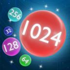 球合并1024