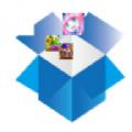 超级小游戏盒子