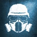 僵尸作戰模擬1.4.1