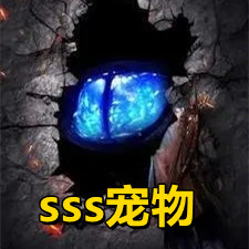 崛起终极王者福利版(sss宠物)