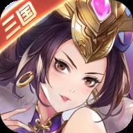美姬大战2021最新版游戏