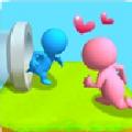 管道恋人3D红包版