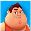 小胖要健身2