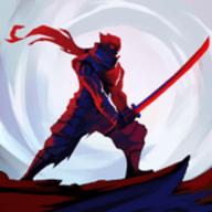 暗影骑士绝命旅途最新版破解版