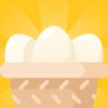 每天领鸡蛋红包版