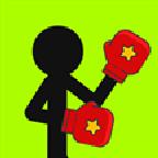 拳击派对红包版