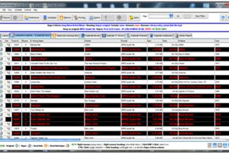 Dupe Eliminator For iTunes v5.1